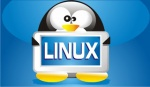 The exploit for 0day-vulnerability in Linux 2.6.37 – 3.8.8