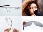 Developers hacked Google Glass