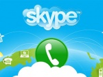 Saudi Arabia wants Skype, Viber and WhatsApp to comply with government rules