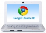 Google paid $ 30 thousand for vulnerabilities in Chrome OS