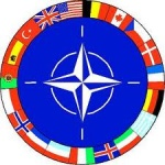 NATO: Killing hackers is justified