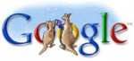 Australian office of Google hacked