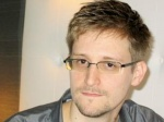 Edward Snowden wants to reveal more information about PRISM