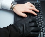 BlackHole exploit kit developer arrested in Russia