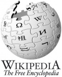 Jimmy Wales offers three solutions of blocking Wikipedia in Russia